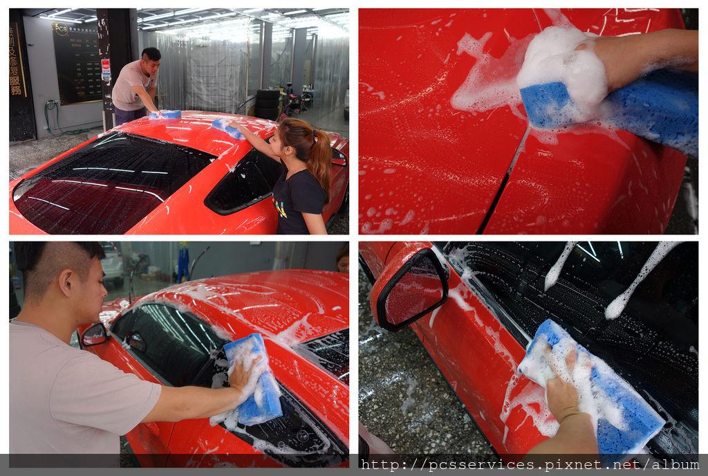 洗車02.jpg