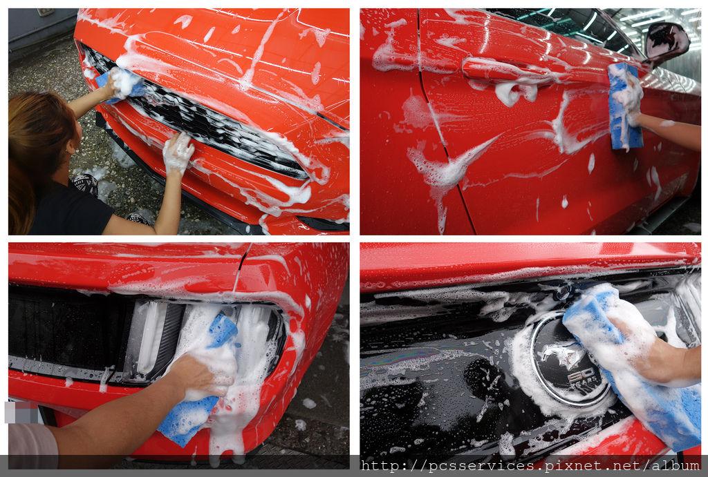 洗車03.jpg