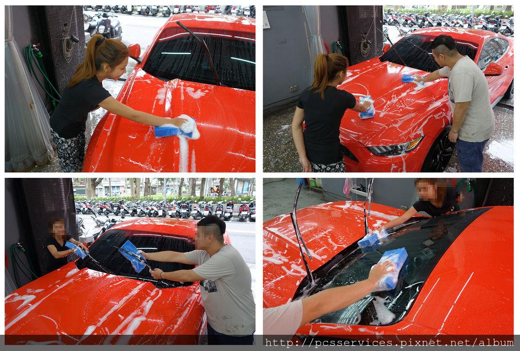 洗車01.jpg