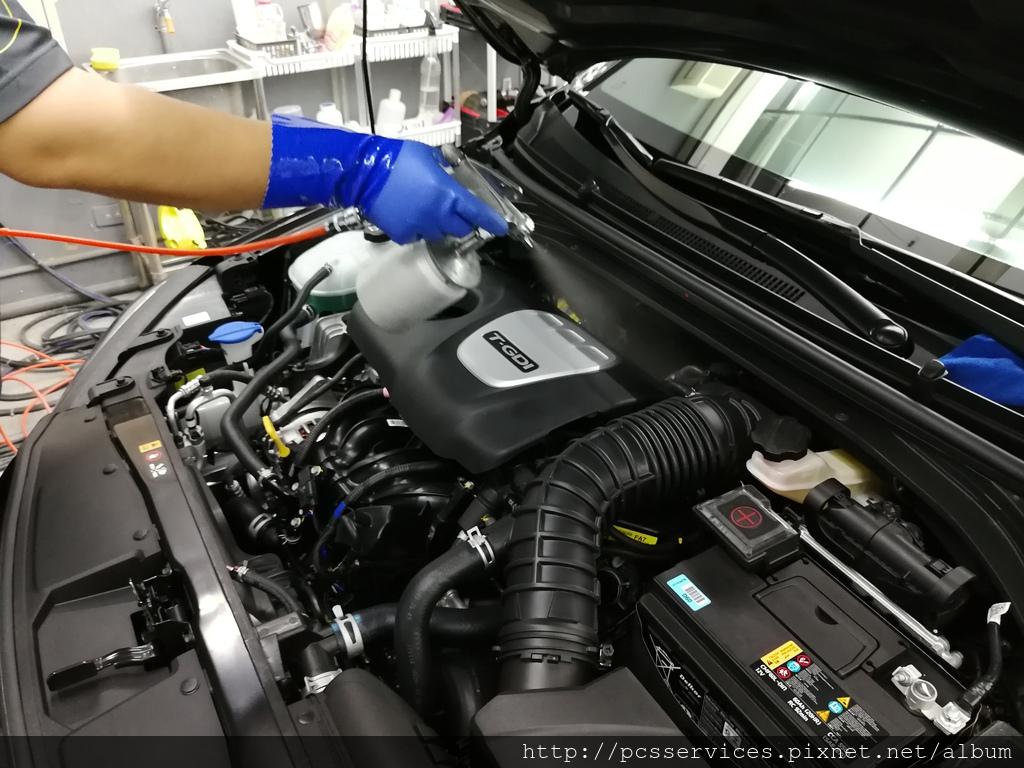引擎室鍍膜 (1).jpg