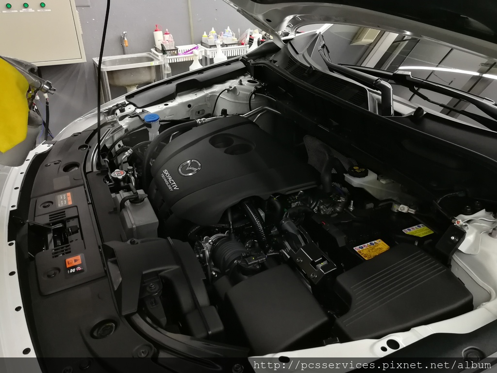 引擎室鍍膜 (3).jpg