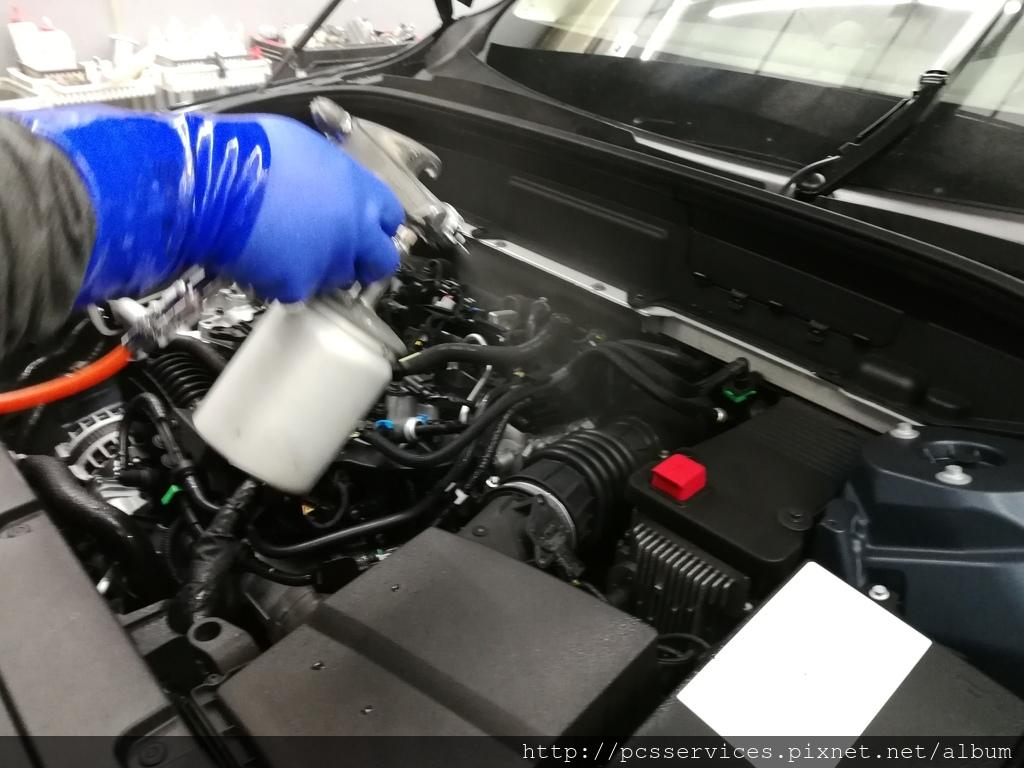 引擎室鍍膜 (2).jpg