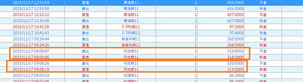 螢幕截圖 2015-11-17 13.03.02.png