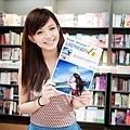 blog-02.jpg
