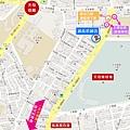 誠品忠誠店地圖.jpg