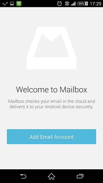 mailbox-03