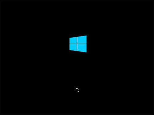 windows-42