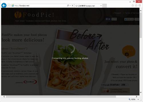 foodpic-02