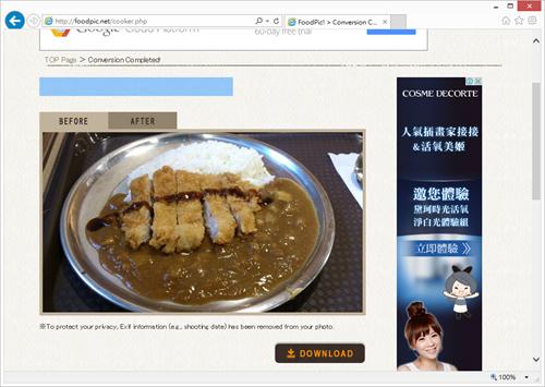 foodpic-03