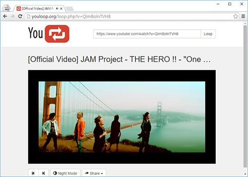 youtube-34