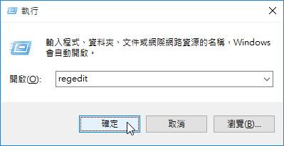 switcher-02.jpg