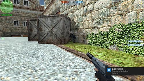 gamerecord-08.jpg