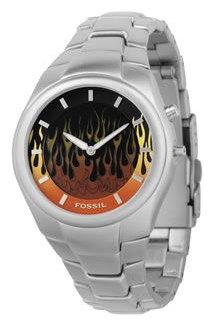 Fossil 手錶.jpg