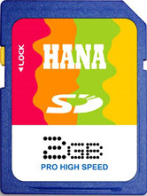 HANA 2G SD記憶卡.jpg