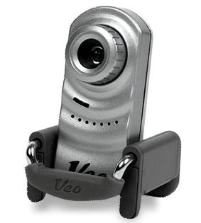Veo網路攝影機.jpg