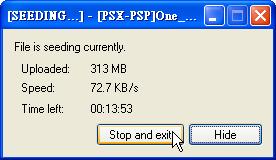 torrent-06.png