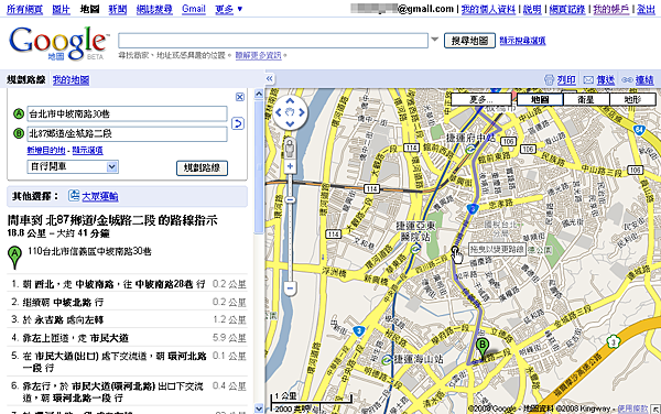 google-map3.png