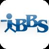 iBBS.png