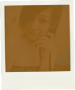 poladroid-02.png