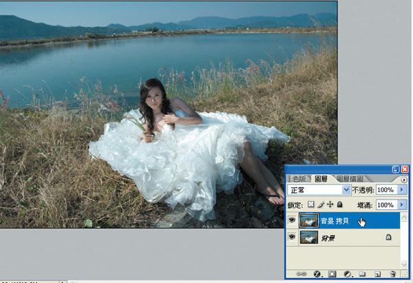 2AL912G_01_step01.jpg