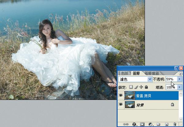 2AL912G_01_step02.jpg