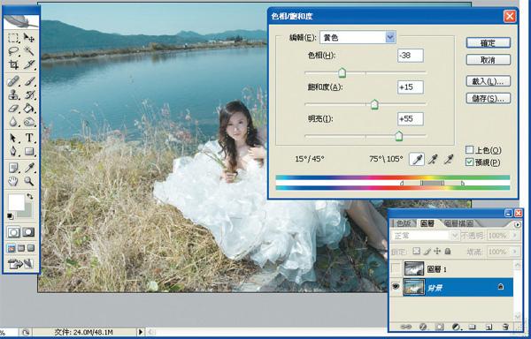 2AL912G_01_step08.jpg