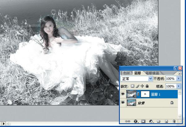 2AL912G_01_step09.jpg