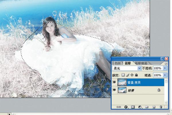 2AL912G_01_step13.jpg