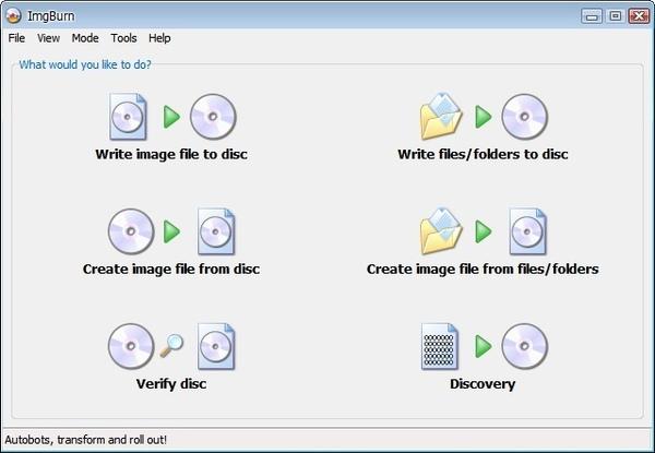 2009-05-03_220416.jpg