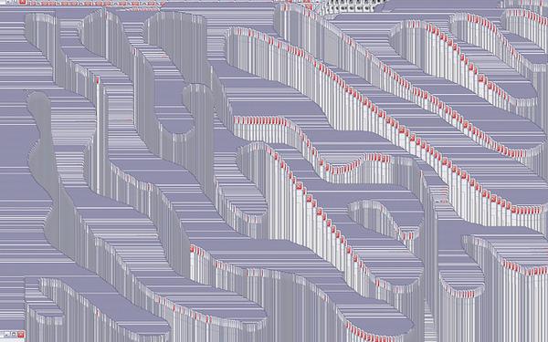 2010-1013-02.jpg