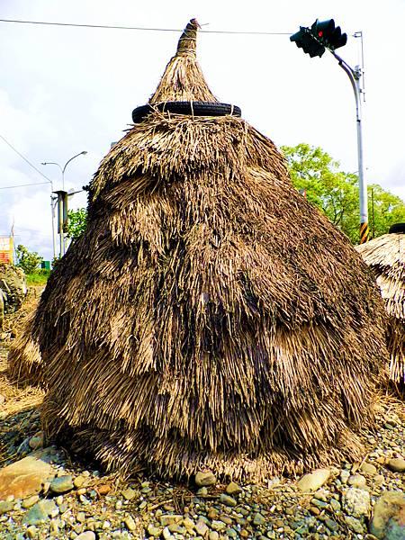 Rice straw.jpg