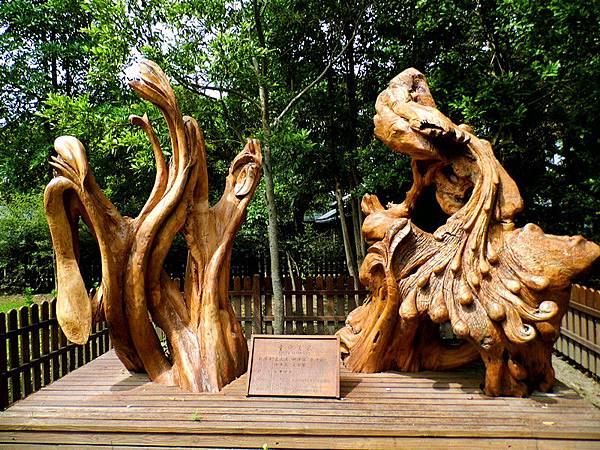 Wood carving art  2_1.jpg