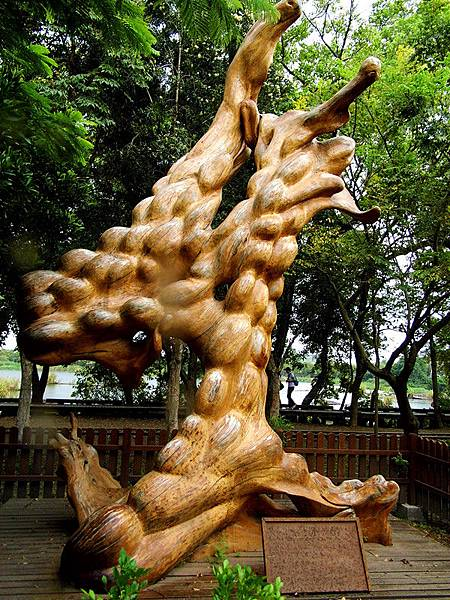 Wood carving art  6_1.jpg