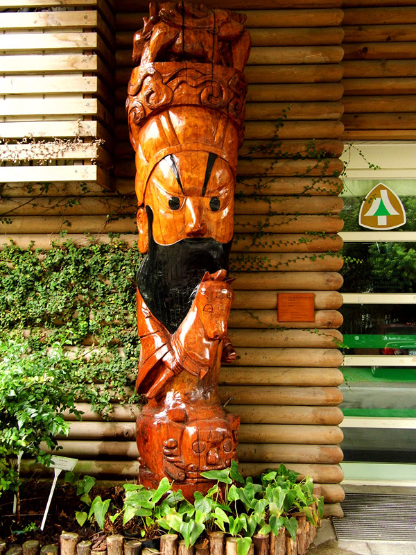Wood carving art 8_1.jpg