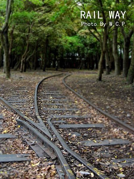 Railway.jpg