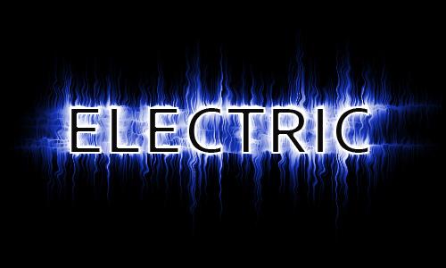 ELECTRIC-pixnet.jpg