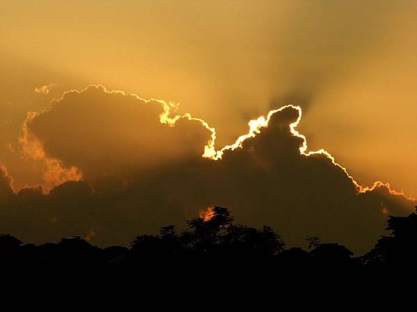 早晨東邊的雲1_1.jpg
