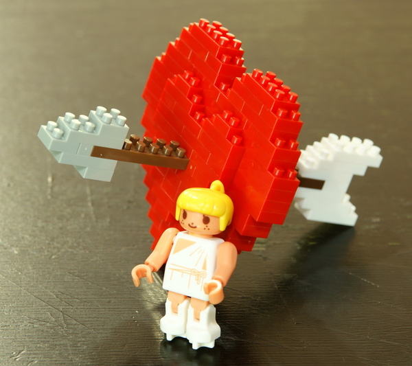 heart-5.jpg