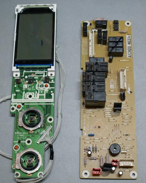 AX-Parts2.jpg