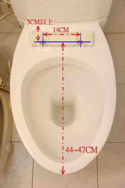 馬桶丈量圖.jpg