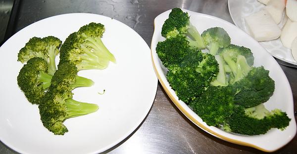 蒸花椰菜比較.jpg