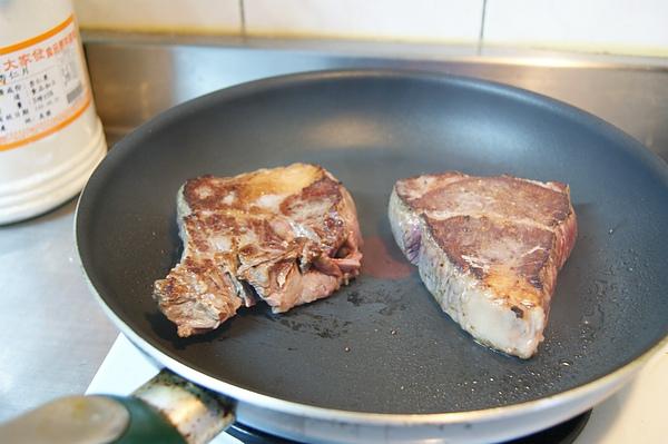 沙朗牛排5.JPG