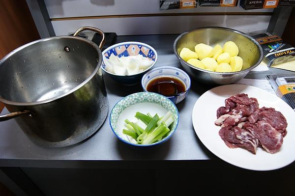馬鈴薯燉肉-1.JPG