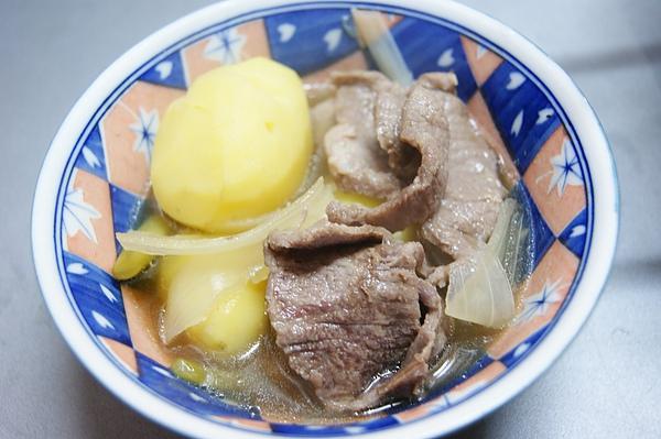 馬鈴薯燉肉-8.JPG
