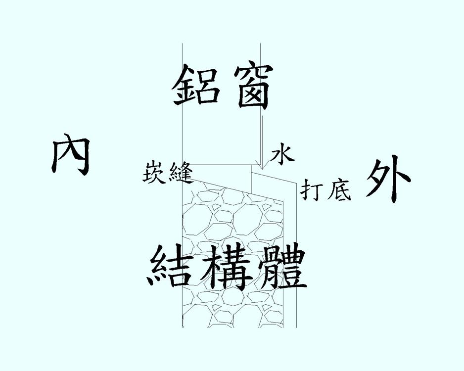 圖片1.png