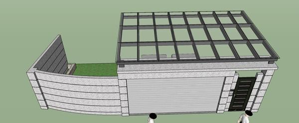 昌平路二段31弄-庭院露台3D圖4.jpg