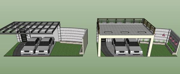 昌平路二段31弄-庭院露台3D圖1.jpg