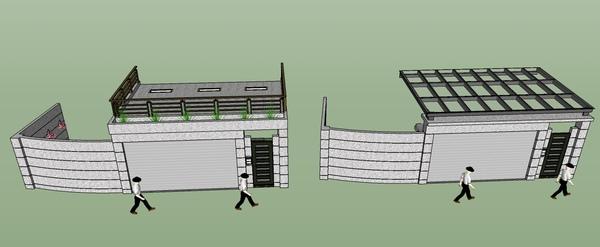 昌平路二段31弄-庭院露台3D圖2.jpg