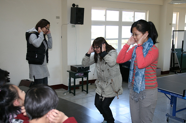 泰雅舞蹈教學 051.jpg