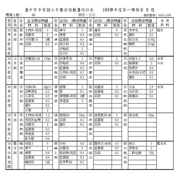第9週1026(菜單).png